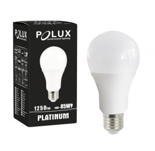 Polux14w 1631189928