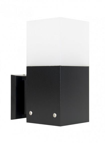 Cube Max K Bl 1533284366