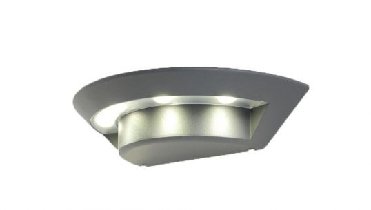 Ufo 1517923299