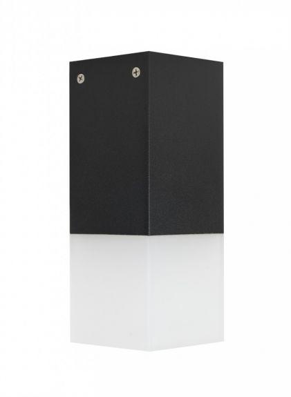 Cube Cb S Bl 1533130576