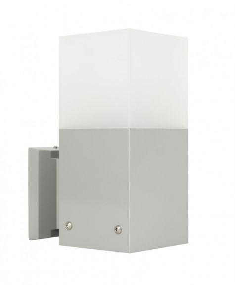 Cube Max K Al 1533282242