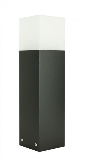 Cube Max 400 Bl 1533284364