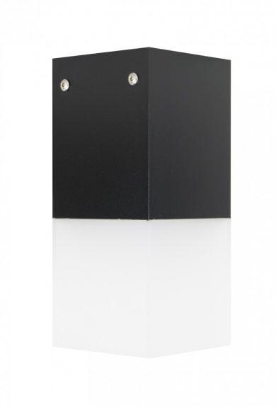 Cube Max S Bl 1533284389