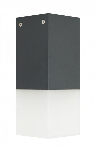 Cube Cb S Dg 1533200267
