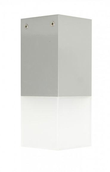 Cube Cb S Al 1533200049