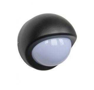 Eye 1517917987