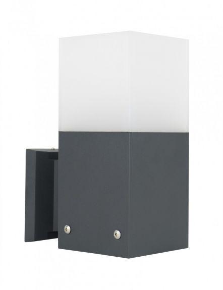 Cube Max K Dg 1533278896