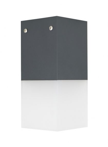 Cube Max S Dg 1533278905
