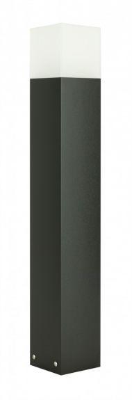 Cube Max 700 Bl 1533284365