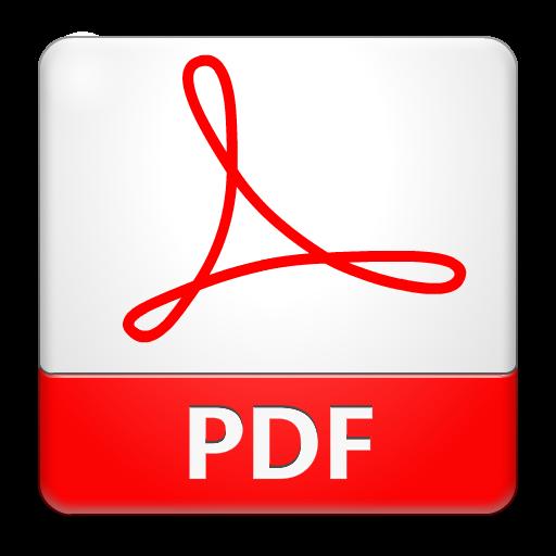 ikona-PDF%20(1)-1526551764.png